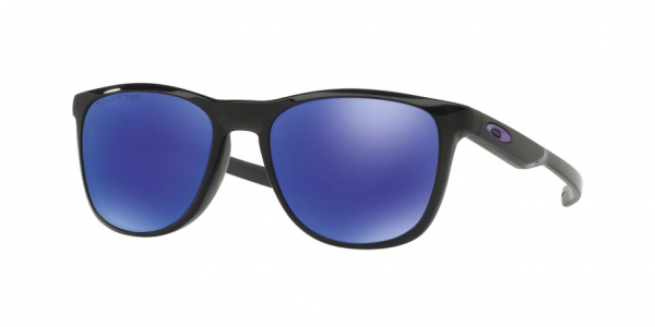 OAKLEY OO9340 TRILLBE X style-color 934003 Polished Black Ink