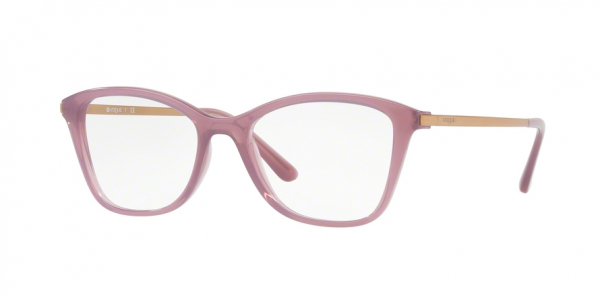 VOGUE VO5152 style-color 2535 Opal Pink