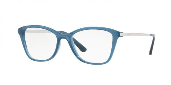 VOGUE VO5152 style-color 2534 Opal Light Blue