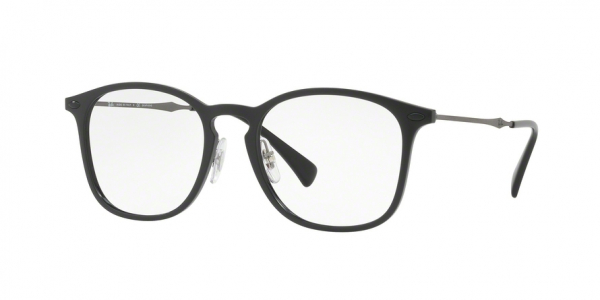 RAY-BAN RX8954 style-color 8025 Black Graphene