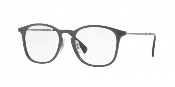 RAY-BAN RX8954 style-color 8029 Dark Grey Graphene