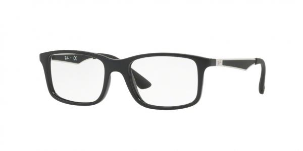 RAY-BAN RY1570 style-color 3542 Shiny Black
