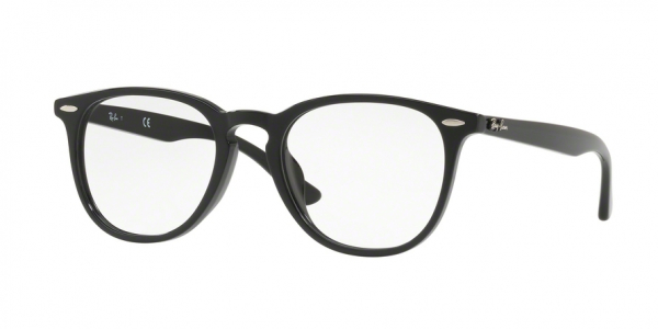 RAY-BAN RX7159F ASIAN FIT