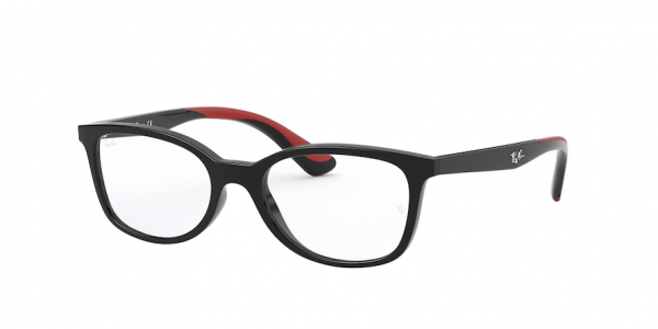 RAY-BAN RY1586 style-color 3831 Black
