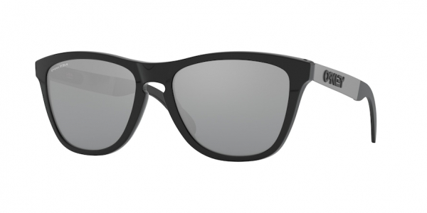 OAKLEY OO9428 FROGSKINS MIX style-color 942816 Polished Black