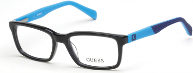 GUESS GU9147 style-color 005 - black/other