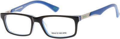 SKECHERS SE1095