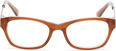SKECHERS SE1601 style-color 048 - shiny dark brown