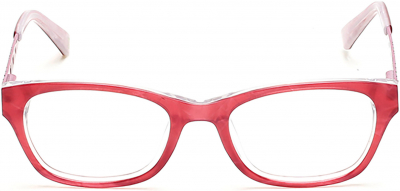 SKECHERS SE1601 style-color 072 - shiny pink