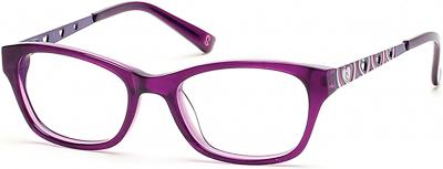 SKECHERS SE1601 style-color 081 - shiny violet