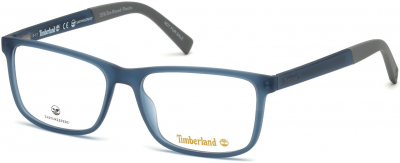 TIMBERLAND TB1589 16158 style-color 091 Matte Blue