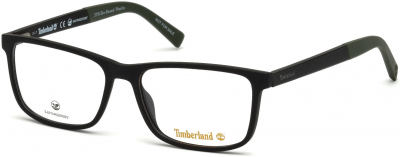 TIMBERLAND TB1589 16158 style-color 002 Matte Black