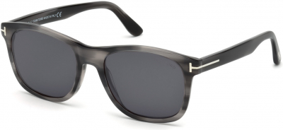 TOM FORD FT0595-F ASIAN FIT 5961