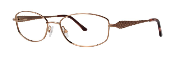 DANA BUCHMAN ABBATHA style-color Brown
