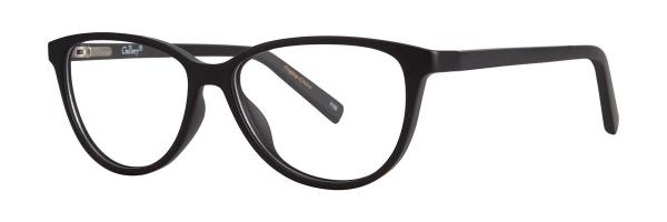 GALLERY CHIARA style-color Black
