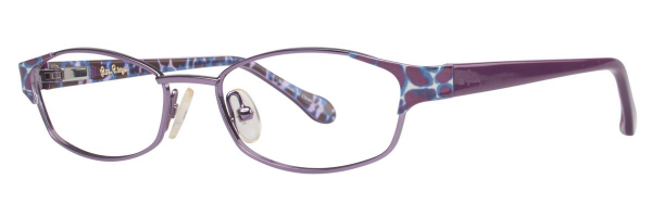 LILLY PULITZER JALYN style-color Plum