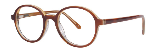 ORIGINAL PENGUIN EYE THE LOOMIS JR style-color Tortoise