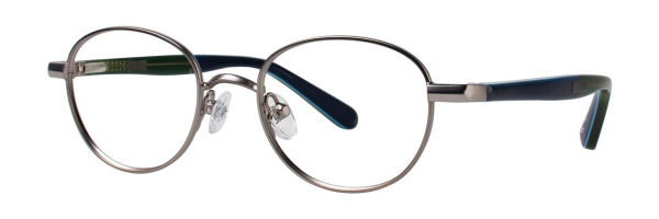 ORIGINAL PENGUIN EYE THE TEDDY JR style-color Gunmetal