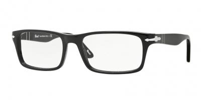 PERSOL PO3050V style-color 95 Black