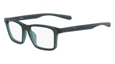 DRAGON DR167 KELLY style-color (450) Agave Blue