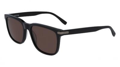 LACOSTE L898S style-color (001) Black