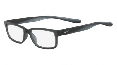 NIKE 7103 style-color (075) Matte Grey