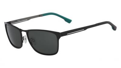 FLEXON SUN FS-5045P style-color (001) Black