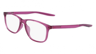 NIKE 5019 style-color (604) True Berry