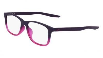 NIKE 5019 style-color (508) Matte Grand Purple Fade