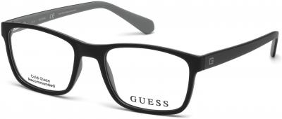GUESS GU1908