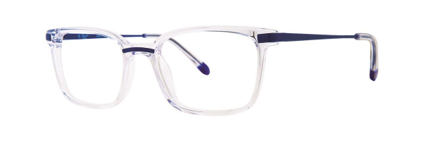 ORIGINAL PENGUIN THE DANNY style-color Crystal DNNY