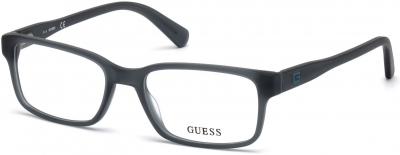 GUESS GU1906 style-color 020 - Grey / Other