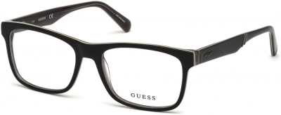 GUESS GU1943 211