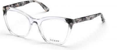 GUESS GU2674 2487