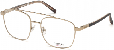 GUESS GU3038 34749 style-color 032 Gold