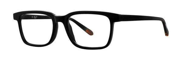 ORIGINAL PENGUIN THE SAUL JR style-color Black SAJR