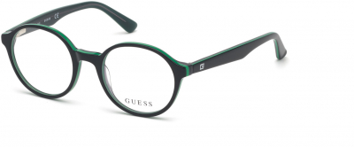 GUESS GU9183 37685
