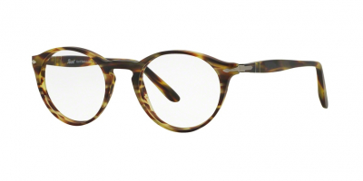 PERSOL PO3092V style-color 9023 Stripped Green