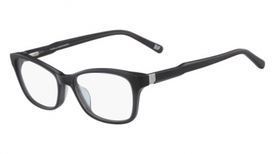 DVF 5108 style-color (014) Charcoal Laminate