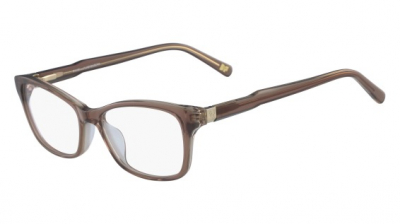 DVF 5108 style-color (235) Beige Laminate