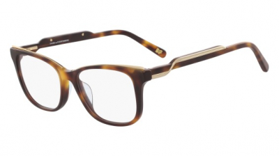 DVF 5110 style-color (240) Soft Tortoise