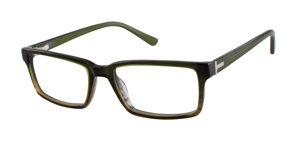 TED BAKER B955 style-color Olive
