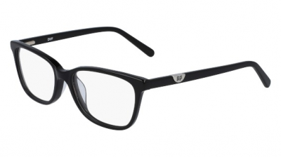 DVF 5115 style-color (001) Black