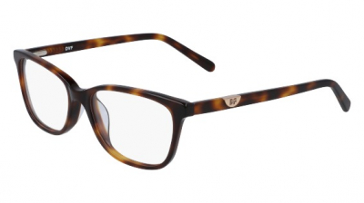 DVF 5115 style-color (240) Soft Tortoise