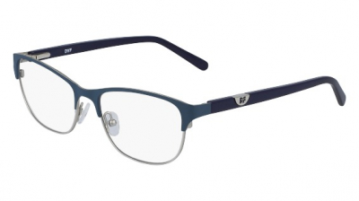DVF 8070 style-color (400) Navy