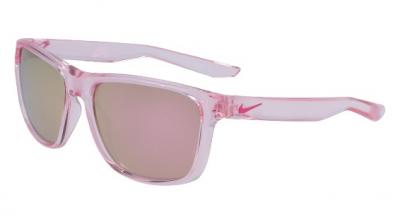 NIKE FLIP R EV0989 style-color (660) Pink Foam / Grey W. LT Pink Mirr
