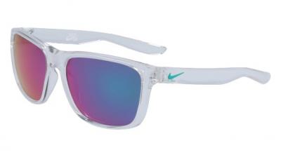 NIKE FLIP R EV0989 style-color (933) Crystal Clear / Grey W. Teal Mir