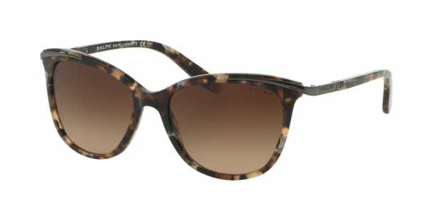 Ralph Lauren RA5160 510/13 (havana brown/brown gradient