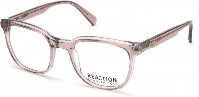 KENNETH COLE REACTION KC0800 33392 style-color 074 Pink / Other