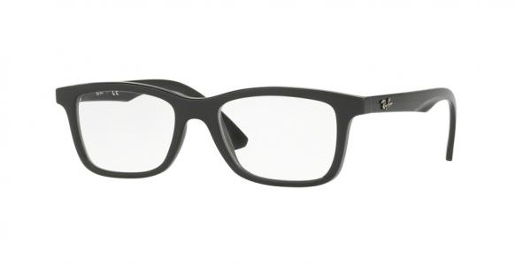 RAY-BAN RY1562 style-color 3542 Shiny Black